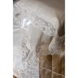 Argentan Pillowcase sets