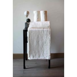 Argentan Face Towels