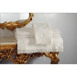 Fenice Bath Towel