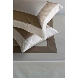 Pintuck Completo letto