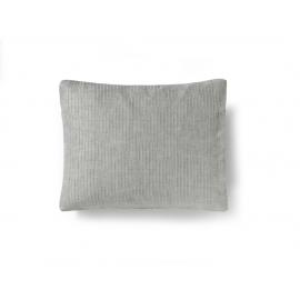 Pintuck spinato cuscino Boudoir