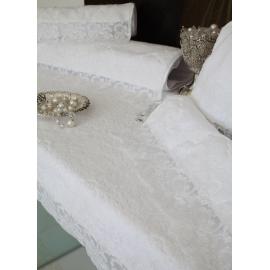 Rialto Bath Towel