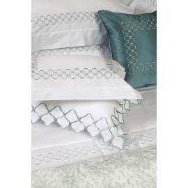 Carol Pillowcase sets