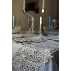 Venice Tablecloth