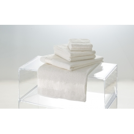 Cordoba Bath Towel