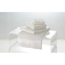 Cordoba Hand and Guest Towel set