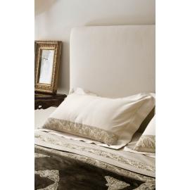 Venice Pillowcase set