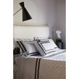 103 Bed Linen
